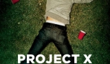 Project X : The Full Sountrack (La BO complète)